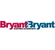 Bryant White