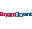 Bryant Black