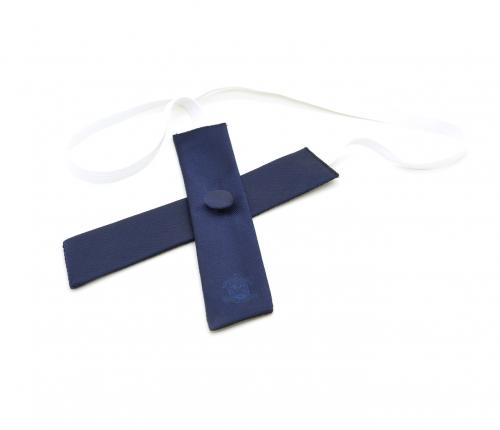 Custom Bow Tie