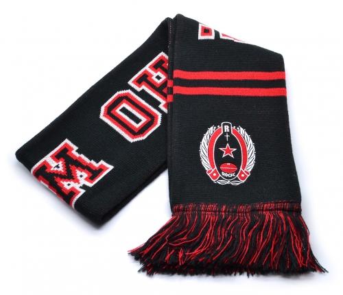 ROC FC