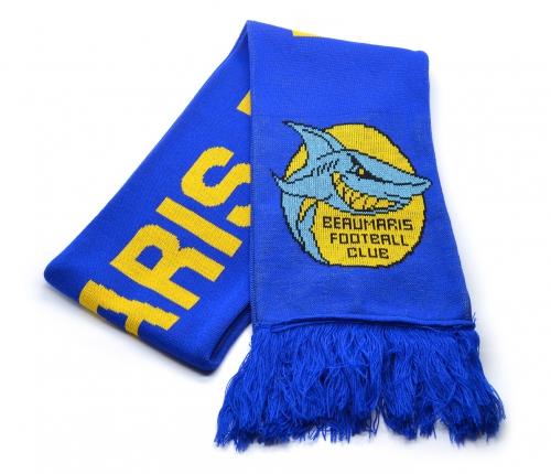 Beaumaris Football Club