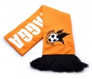Wagga United FC